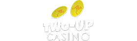Two Up Online Casino